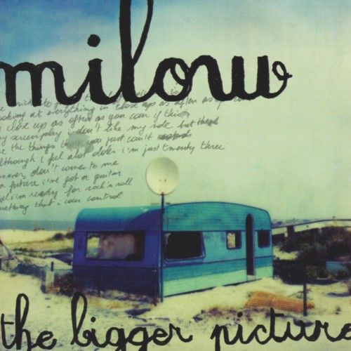 Milow - You Dont Know