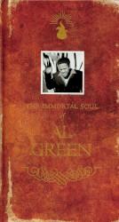 Al Green - La-La for You