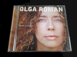 Olga Román - Sin darnos cuenta