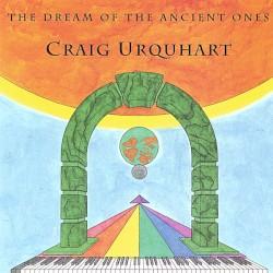 Craig Urquhart - The Dream of Make Believe